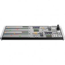 Микшер ATEM 2 M/E Broadcast Panel
